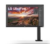 LG 27UN880 monitor