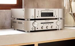Audio y HiFi
