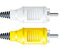 Cables cinch de componentes