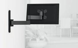 Soportes para pantallas y monitores