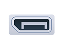 Adaptador DisplayPort
