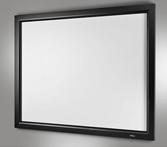 Pantalla con marco celexon HomeCinema 240 x 135 cm