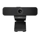 Logitech C925e webcam Full HD