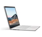 Microsoft Surface Book 3 15'', Intel i7, 32 GB RAM, 512 GB