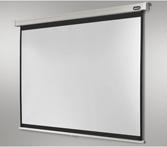 celexon pantalla manual mural Profesional 240 x 135 cm