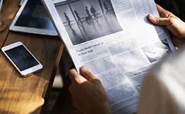 Ratgeber & Testberichte