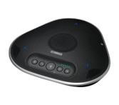 Yamaha YVC-330 Altavoz USB y Bluetooth
