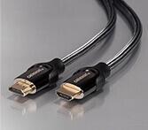 celexon Cable HDMI 2.0 – Serie Profesional 2m