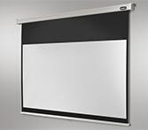 celexon Pantalla Rollo Professional 200 x 113 cm