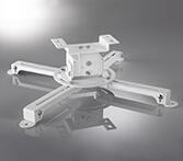 Soporte de techo celexon MultiCel 1000 Pro – Blanco