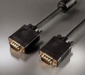celexon Cable VGA Serie Profesional macho-macho 1,8 m