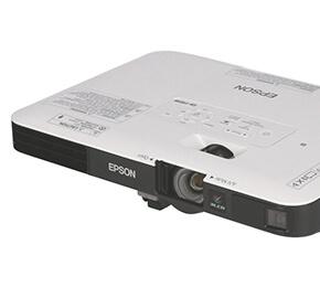 Epson EB-1785W