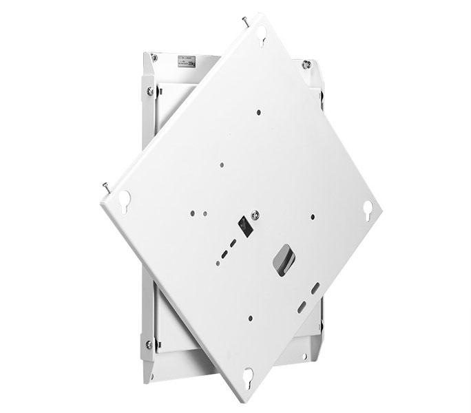 Hagor WH SA Flip - Soporte de pared giratorio e inclinable para Samsung Flip 2