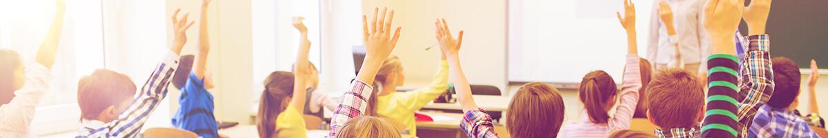 Guía de compra de proyectores para uso educativo 2021 | Proyectores probados por expertos