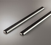 Brazos de extensión celexon Multicel Expert 40 cm