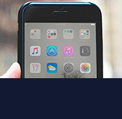 Comparación de la Aplicación iOS