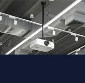 Guía de compra de soportes de techo