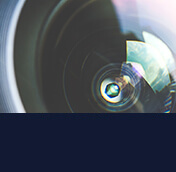 Tecnología Epson 3LCD