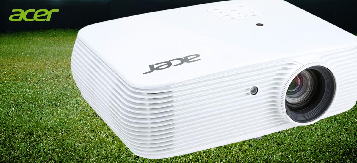 Acer H6510BD+