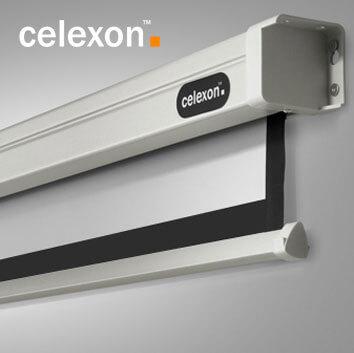 celexon